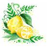 Liposomālie vitamīni