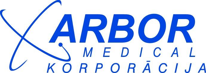 logo_aptieka